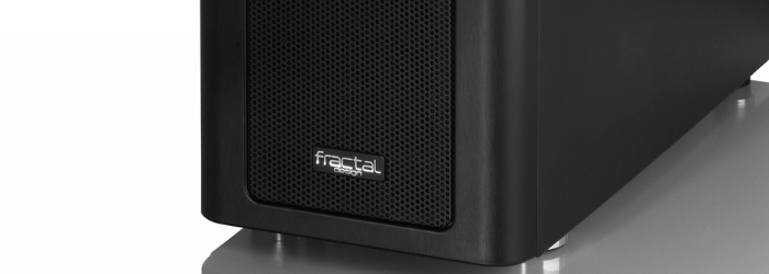 Review: Fractal Design Arc Midi R2