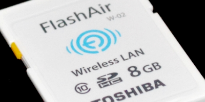 review-toshiba-flashair-8-gb-class-10-wlan-sdhc