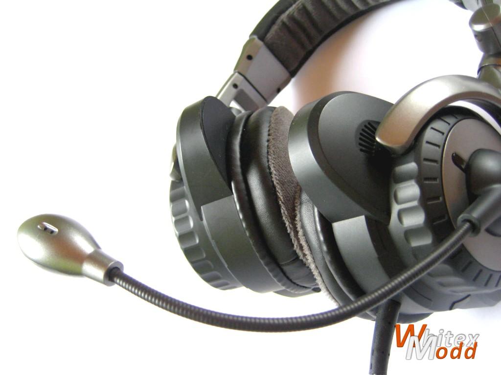 arctic_p531_headset_2.jpg