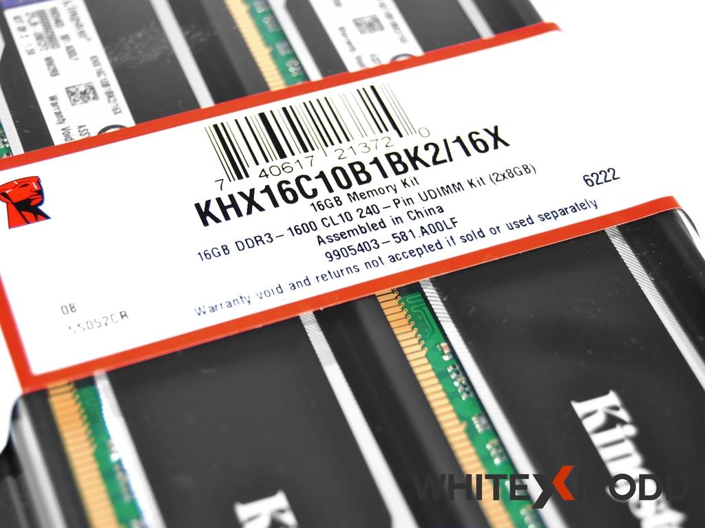 Kingston_HyperX_Blu.Black_10