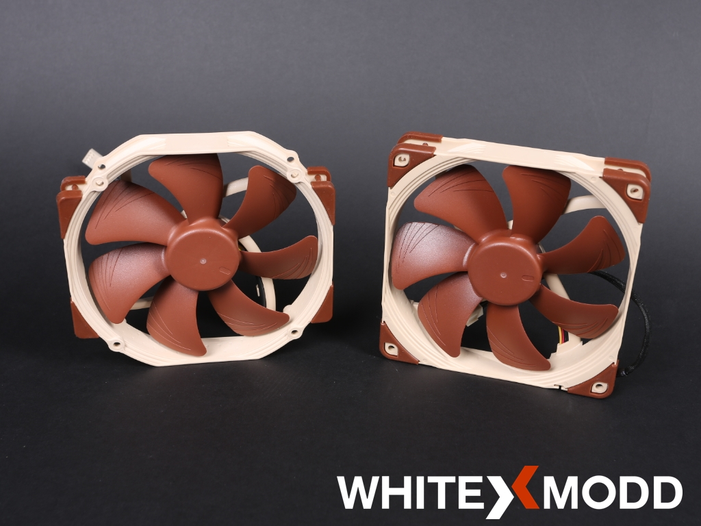 Noctua_A_Series_update3