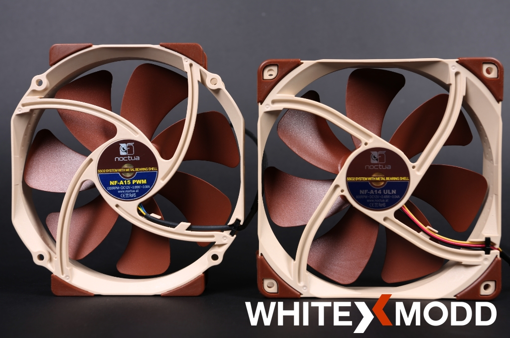 Noctua_A_Series_update6