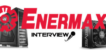 enermax_interview.png