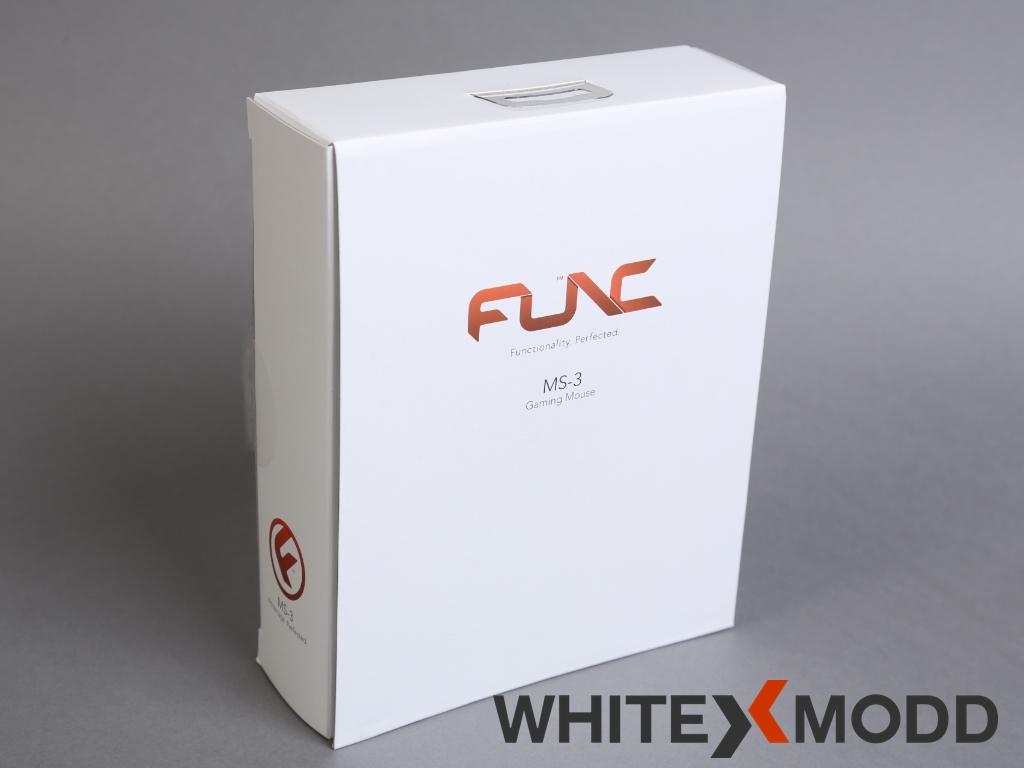 Func MS3 4