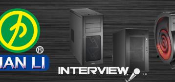 LianLi_Interview.png