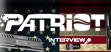 patriot_interview2.png