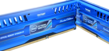 Patriot_Viper3_Intel_Extreme_Masters_LE_STECKER.png