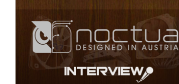 NOCTUA_INTERVIEW.png