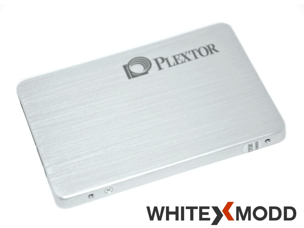 Plextor M5 ProXtreme 12