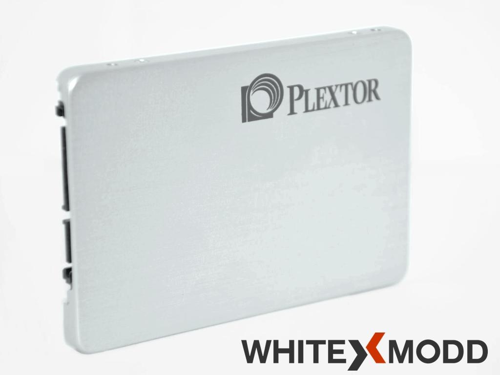 Plextor M5 ProXtreme 8