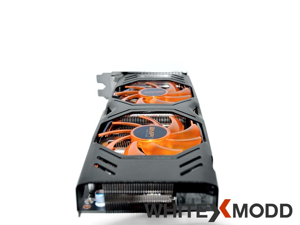 Zotac GTX770 AMP Edition14