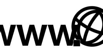 www_logo.png