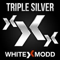 triple-silver-award