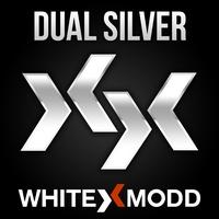 dual-silver-award