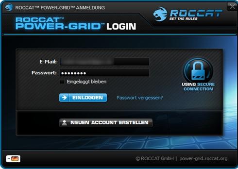 Power Grid 4