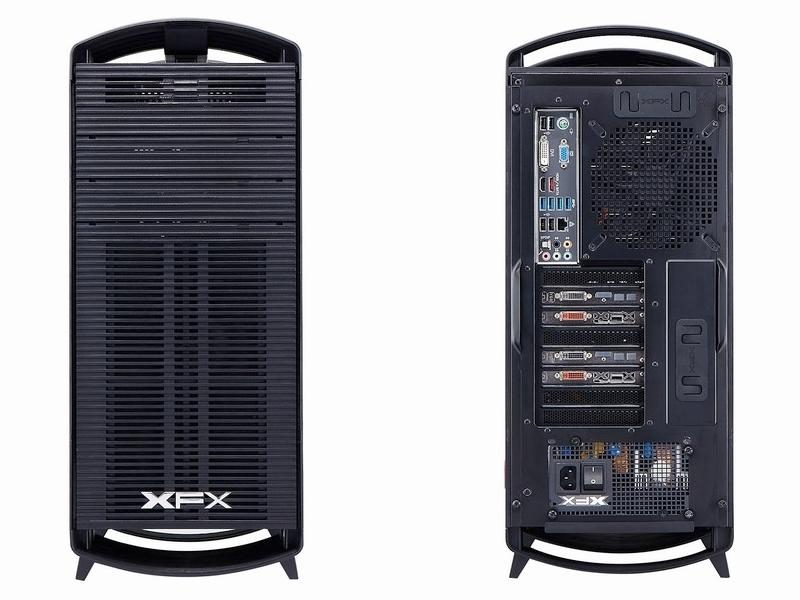 XFX BravoTyp1 3