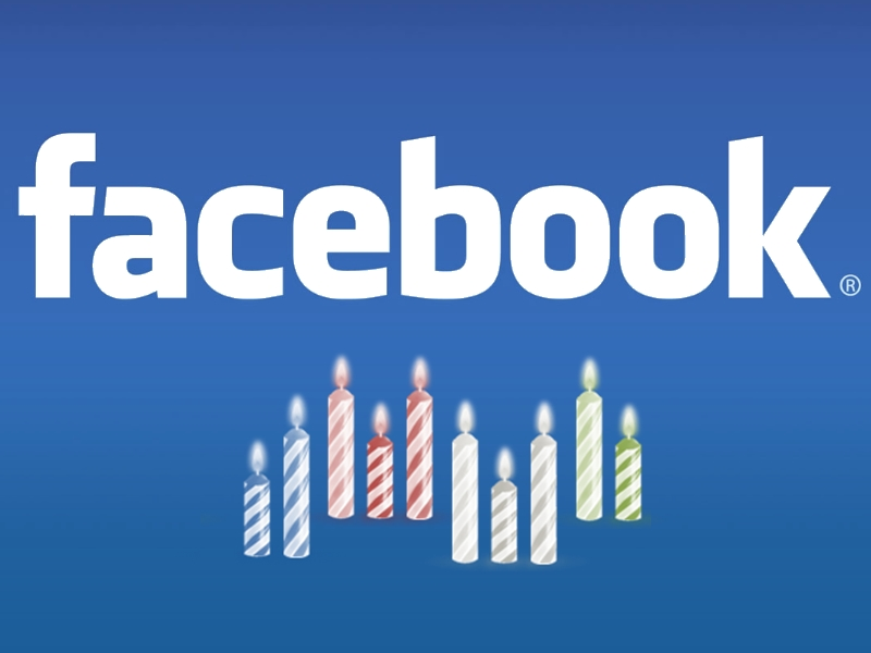 facebook happybirthday10