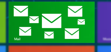 mailCHAOS.png