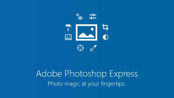 photoshop express wp