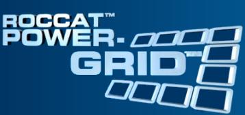 roccat_power_grid_stecker.png