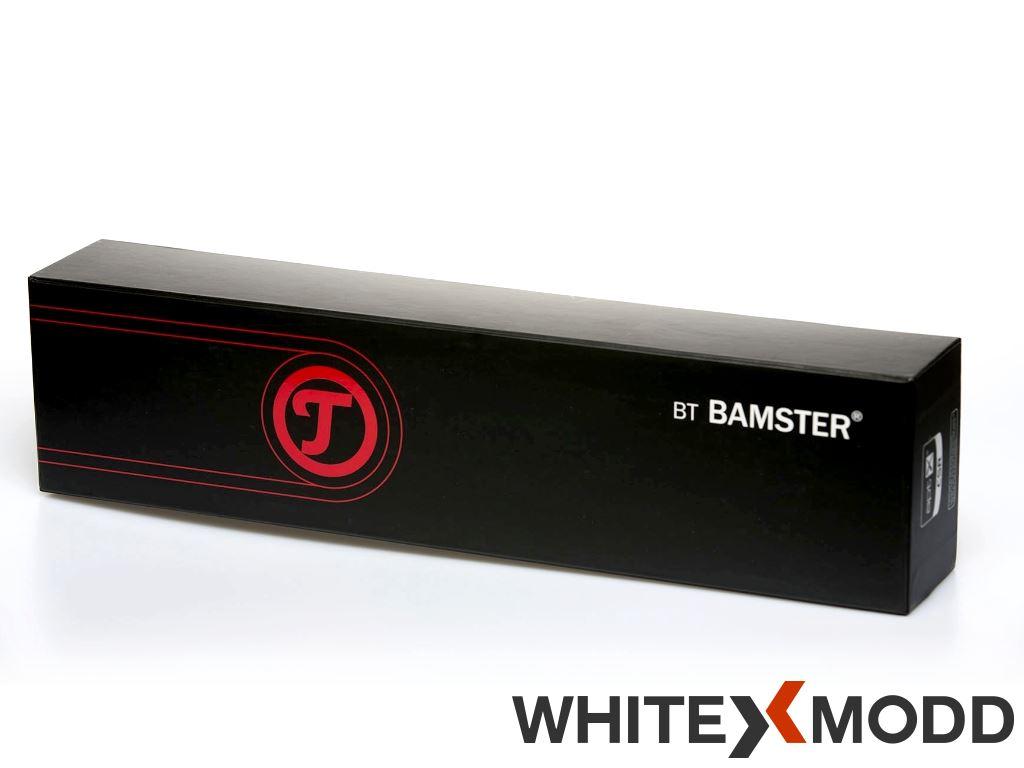 Teufel BT Bamster 01
