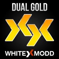 dual-gold-award