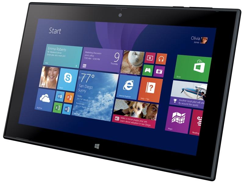 lumia 2520 1