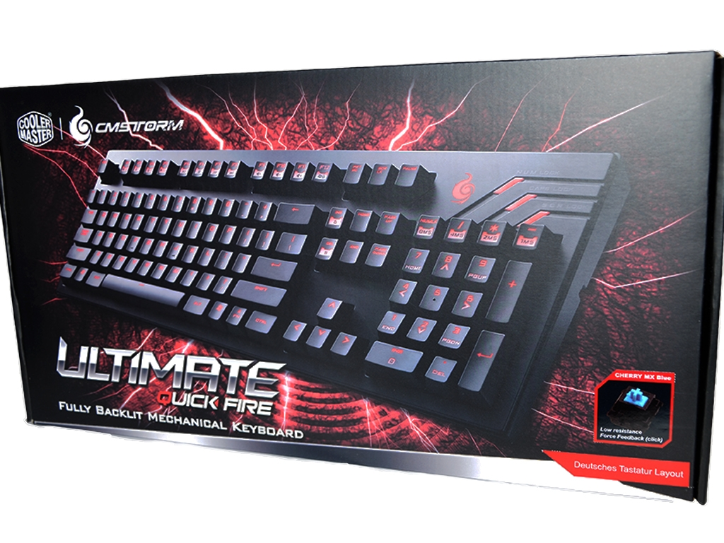 cm storm ultimate quickfire1
