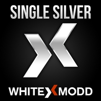 single-silver-award