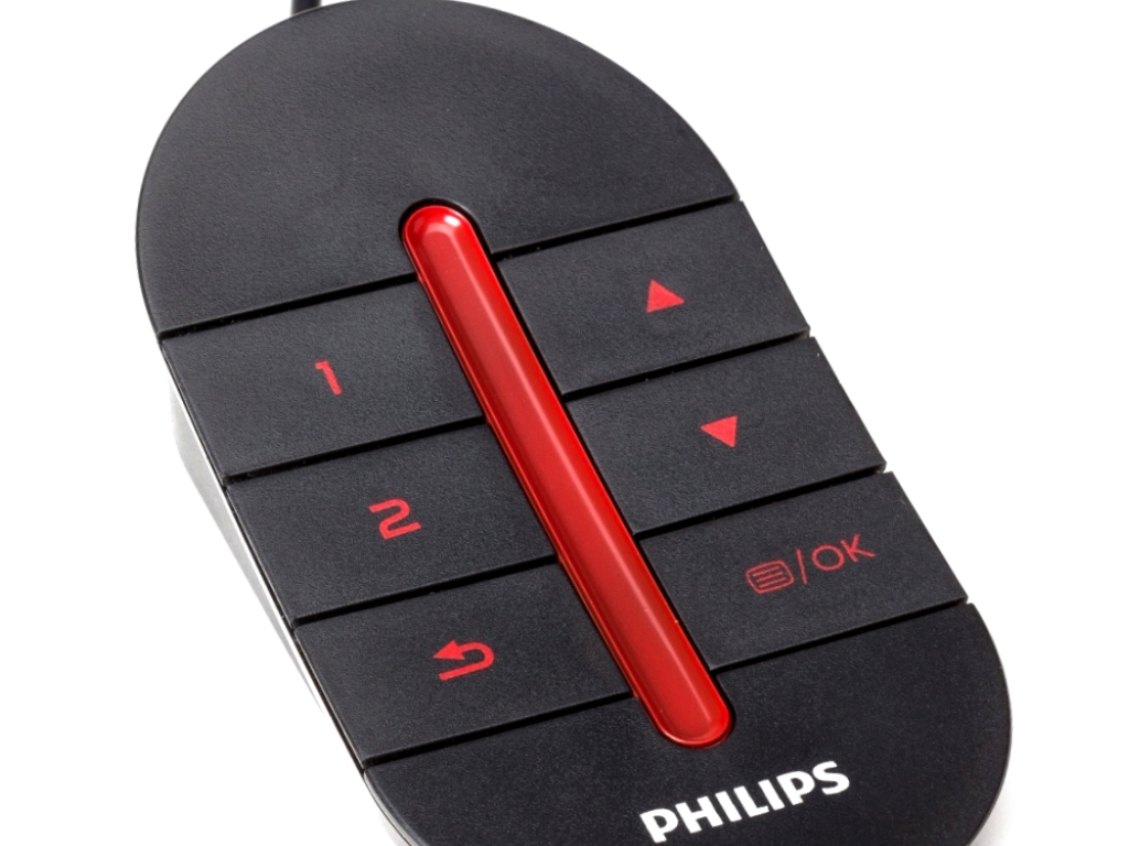 Philips 242G5DJEB 3