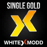 single-gold-award